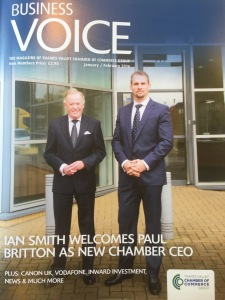 1601 Biz Voice Thames Valley